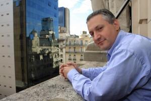 La Defensoría del Pueblo porteña, objeta el impuesto a Netflix