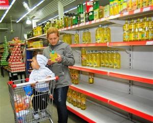 Empresarios platenses rechazan cambios a la ley de abastecimiento