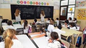 Nuevo esquema de aplazos en las primarias bonaerenses a partir de 2015