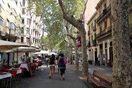 Barcelona y la resurrección de la cultura vermouth