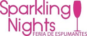 Sparkling Nights 2014, un encuentro con los mejores espumantes de Argentina