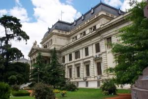 Buscan que funcionarios del poder ejecutivo y legislativo muestren sus declaraciones juradas