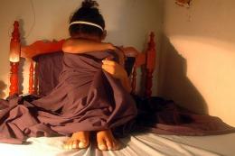 """Abuso infantil: """"La mitad de las denuncias no se investigan"""""""