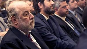 Bonadío: críticas de Scioli y denuncia del kirchnerismo