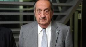 El intendente de Tandil pide una renovación en el radicalismo