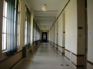 El Defensor del Pueblo bonaerense fiscalizará la Ley de Salud Mental