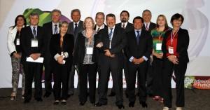 La Defensoría bonaerense participará de un Observatorio de DDHH para América del Sur