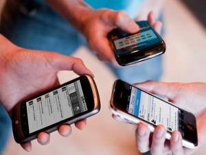 En Facebook ya se puede comprar y vender productos desde la aplicación móvil