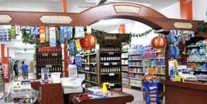 Supermercadistas chinos, los enemigos menos pensados de algunos intendentes masisstas