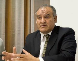 """Desde el GEN sostienen que """"Stolbizer descartó cualquier alianza con el PRO"""""""