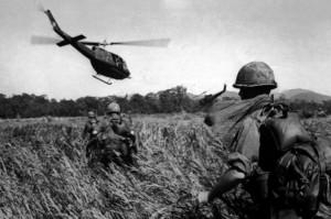 Hace 40 años caía Saigón: fin de la guerra de Vietnam y derrota de EEUU