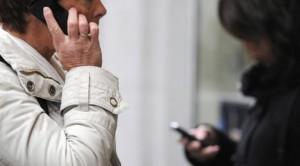 Telefónica y Claro devuelven importes mal cobrados y Telecom sigue en rebeldía
