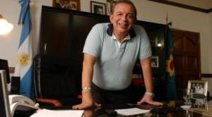Zúccaro se fue del Frente Renovador e insinúa que Massa podría ir con Macri