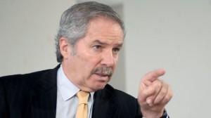 Solá le pide respuestas a Vidal por el caso Niembro