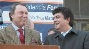 """El kirchnerismo, contra Vidal: """"No conoce la Provincia"""""""