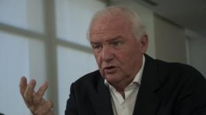 Niembro acusa, el kirchnerismo contraataca y el PRO sale golpeado