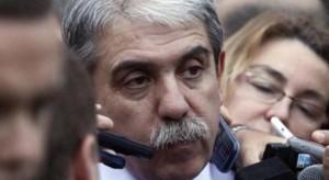 """""""A la única que reivindico es a Cristina Kirchner"""""""