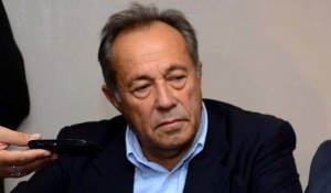 Rodriguez Saá niega conversaciones con el sciolismo