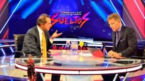 """""""Cambiemos es una Alianza reciclada versión 2015"""""""