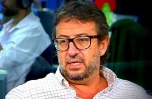 El massismo sigue mostrando su rechazo hacia Scioli