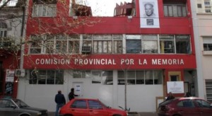 La Comisión Provincial por la Memoria rechazó la emergencia en seguridad