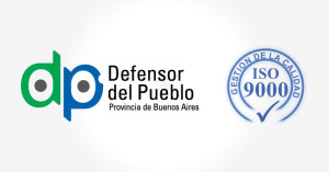 La Defensoría apunta a certificar su gestión bajo normas ISO