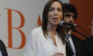 Vidal retiraría pliegos de funcionarios judiciales presentados por Scioli