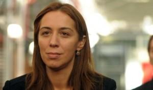 A más de un mes de asumir, Vidal sigue armando su gabinete