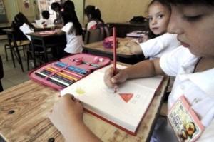 Las clases comienzan en 13 provincias y en otras 5 está por verse