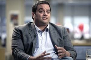 Para Triaca, es «oportuno» esperar el cierre de las paritarias provinciales