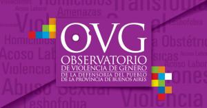 La Defensoría del Pueblo presentó un informe sobre violencia de género