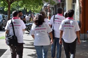 Moratoria: la Municipalidad ya recaudó $46 millones