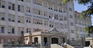 Investigan muerte en un hospital, por falta de especialistas