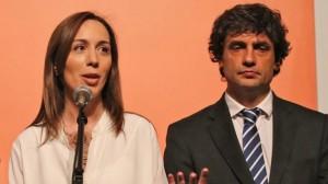 Vidal colocó deuda por más de 1.200 millones de dólares