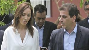 La Provincia dio otro paso para reformar la Bonaerense