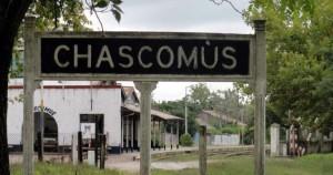 Chascomús, en una encrucijada: pagar una rifa o quebrar