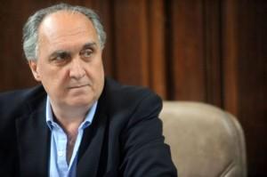 La oposición presenta un proyecto para garantizar los empleos