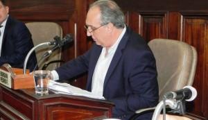 El peronismo criticó al gobierno por la inflación