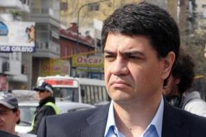 Jorge Macri defiende el recorte al impuestazo de Kicillof