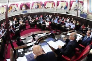 Choques entre Cambiemos y el massismo alteran a Vidal