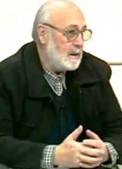 Fernando del Corro