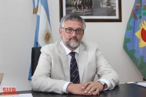 """Conflicto docente: """"El fallo judicial avala a la Provincia"""""""