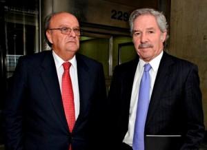 El massismo, entre el castigo a Macri y la defensa de las pymes