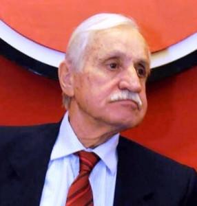 Arturo Illia: las realizaciones de un estadista