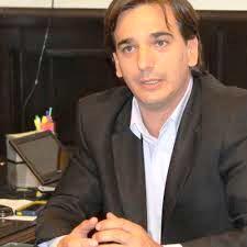 Una reforma política integral para modernizar Argentina