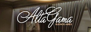 Después de 15 ediciones, llega «Alta Gama Buenos Aires»