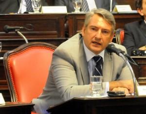 """Presupuesto 2017: El massismo pide """"que los intendentes sean escuchados"""""""