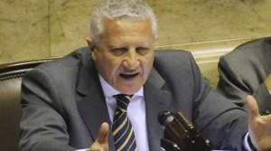 Policía y narcotráfico: Diputados interpelará a Ritondo