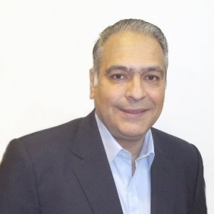 Juan Carlos Peverelli