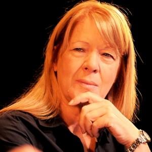 Stolbizer dijo que CFK terminará presa, con una alta pena